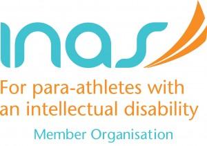 Inas Member Logo