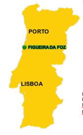 Figerira da Foz Portugal