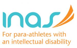 inas logo