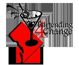 Bartending 4 Change