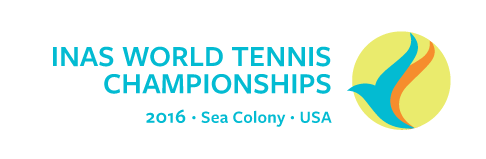 2016-Inas-Tennis-Worlds-Web
