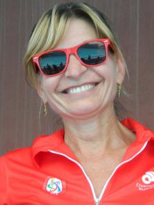 Celeste Schertz