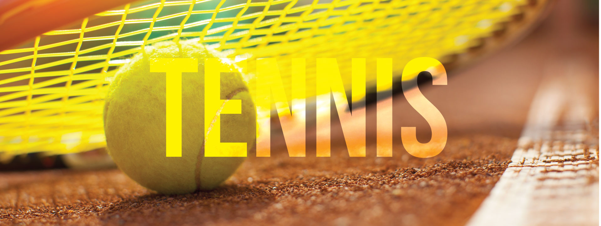 singles in lakeview oregon 2015 french open womens singles championship