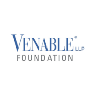 Venable LLP Foundation