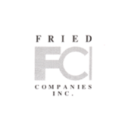 Fried Companies Inc.