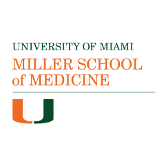 The Miller School of Medicine