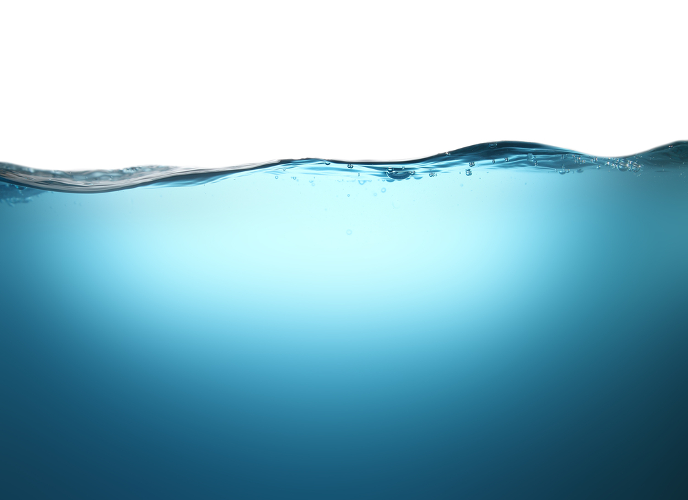Hydration Image