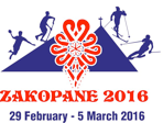 2016 Inas Winter Sport