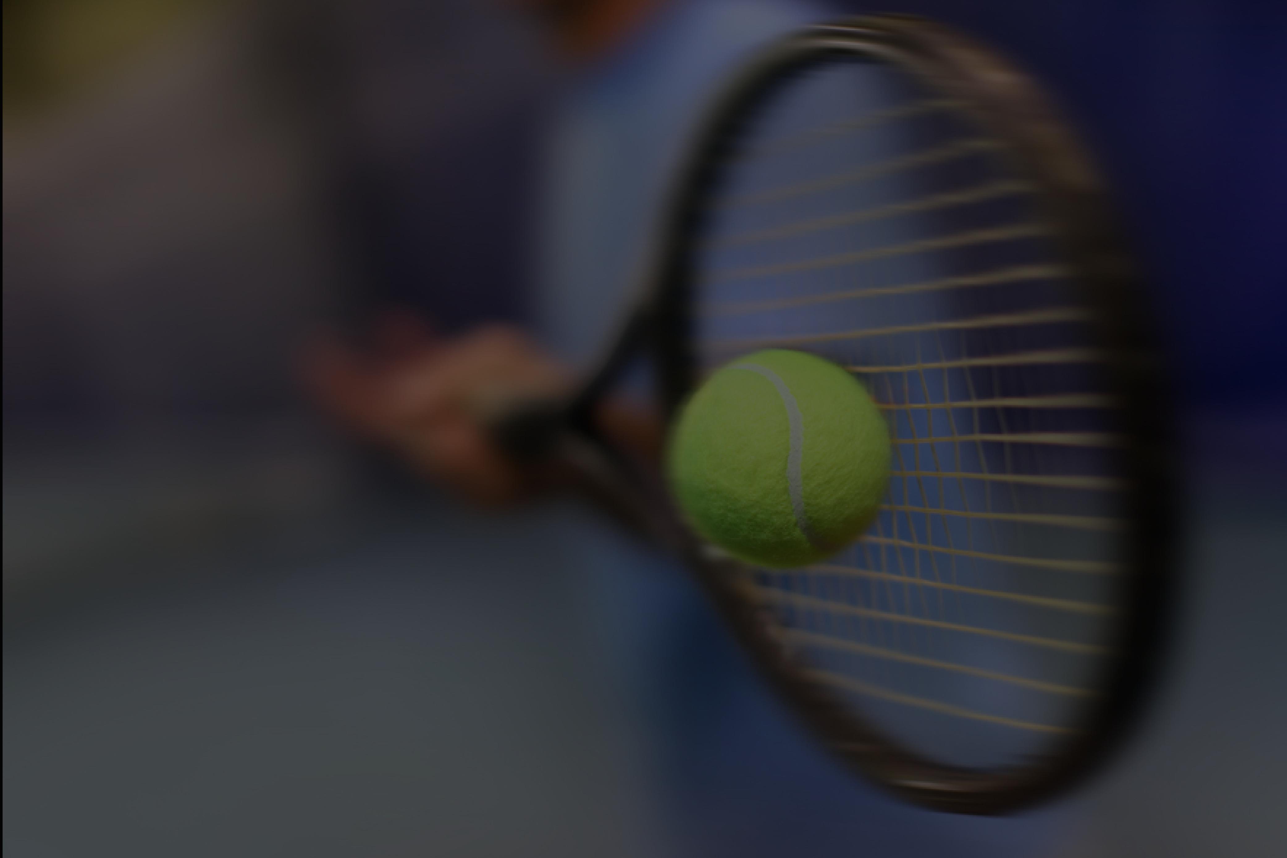 home-tennis21