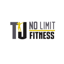 T&J No Limit Fitness