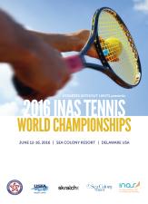 2016 Inas Tennis