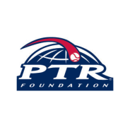 PTR Foundation
