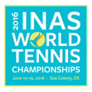 2016 Inas World Tennis