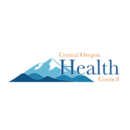 Central Oregon Health Council