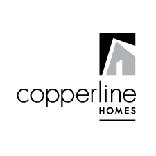 Copperline Homes