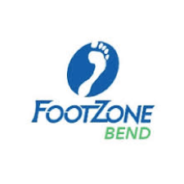 Footzone Bend