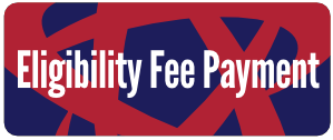 Eligibility Fee Payment Button